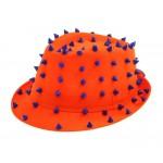 Карнавальные шляпы, шапки, фуражки