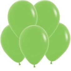 Светло-Зелёный, Пастель / Key Lime Series