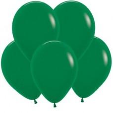 Тёмно-зелёный, Пастель / Forest Green Series