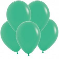 Зелёный, Пастель / Green  Series