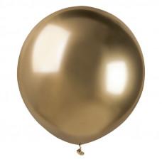 Хром Золото 88, Металл / Shiny Gold 88 Series