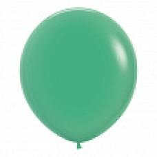 """S 30"""" Зеленый, Пастель / Green"""