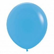 """S 30"""" Голубой, Пастель / Blue"""