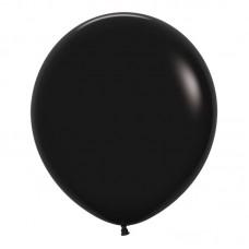 """S30"""" Черный, Пастель / Black Series"""