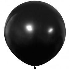 """S36"""" Чёрный, Пастель / Black"""