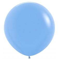 """S36"""" Голубой, Пастель / Blue"""