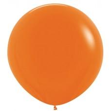 """S36"""" Оранжевый, Пастель / Orange"""
