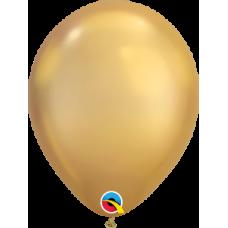 Золото, Хром / Gold Chrome