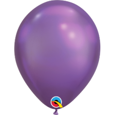 Пурпурный, Хром / Purple Chrome