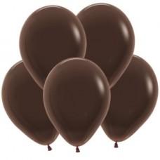 Коричневый, Пастель / Chocolate Series