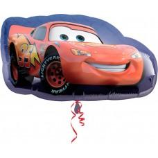 Тачки Молния Маквин / Cars Lightning McQueen