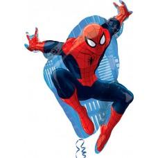 Человек Паук Совершенный / Spider-Man