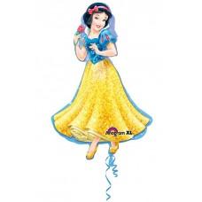 Белоснежка / Snow White P38