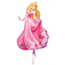 Спящая красавица / Sleeping Beauty P38