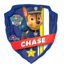 Щенячий патруль Чейз и Маршал / Paw Patrol Chase & Marshal
