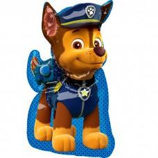 Щенячий патруль Чейз / Paw Patrol - Chase