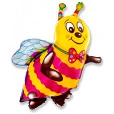 Пчела / Bee