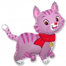 Мой милый котенок (розовый) / Lovely Cat