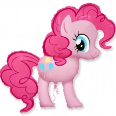 Пони Розовая / MLP Pinkie Pie
