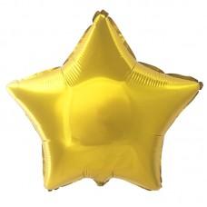 Звезда Золото в упаковке / Star Gold