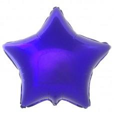 Звезда Фиолетовый в упаковке / Star Purple