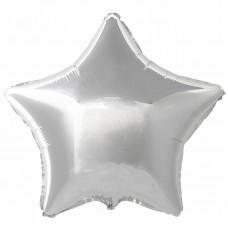 Звезда Серебро в упаковке / Star Silver Series