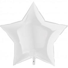 Звезда Белый / White