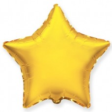 Звезда Золото / Star Gold
