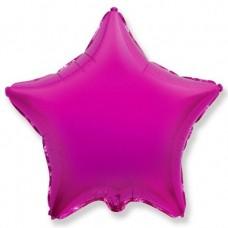 Звезда Лиловый / Star Purple