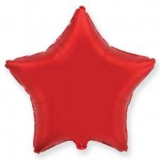 Звезда Красный / Star Red