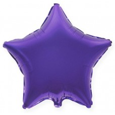 Звезда Фиолетовый / Star Violet