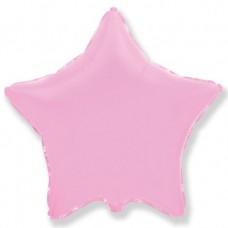 Звезда Розовый / Star pink baby