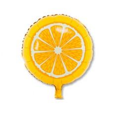 """Апельсин 18"""""""