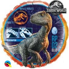 Динозавр Парк Юрского Периода