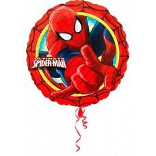 Человек Паук Совершенный / Spider-Man Ultimate