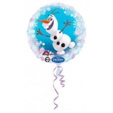 Холодное сердце Олаф / Frozen Olaf