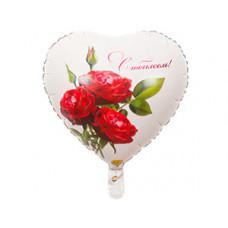 С Юбилеем Розы / Happy Anniversary Roses