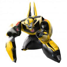 Ходячая фигура Бамблби Трансформеры в упаковке / Bumble Bee AWK P93