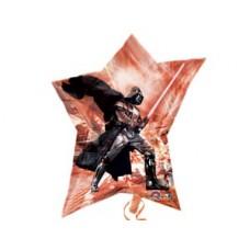 Звездные Войны Дарт Вейдер Фигура