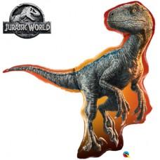 Парк Юрского Периода Динозавр / Шар Фигура