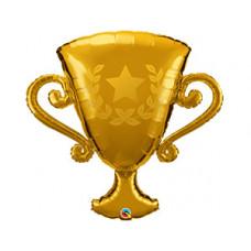 Кубок золотой / Golden cup