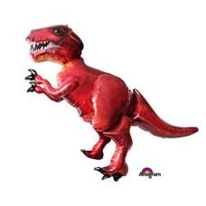 Динозавр Тираннозавр Фигуры
