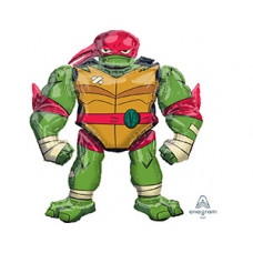 Черепашки-Ниндзя Рафаэль Ходячий / Teenage Mutant Ninja Turtles Raphael