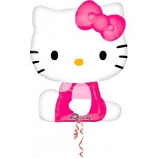 Хэллоу Китти / Hello Kitty