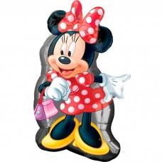 Минни Маус / Minnie Full Body