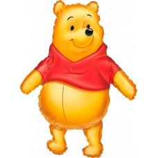 Винни Пух  Фигура / Winnie the Pooh