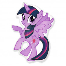 Пони Искорка / MLP Twilight Sparkle