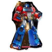 Трансформеры Оптимус / Optimus Prime
