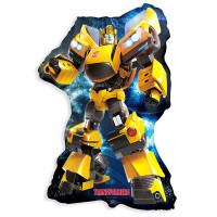Фигура Трансформеры Бамблби / Bumblebee
