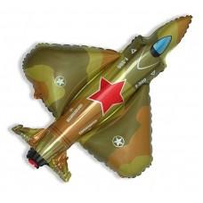 Супер истребитель Военный / Superfighter military